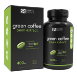 Het anti-diabeteseffect van Green Coffee Bean