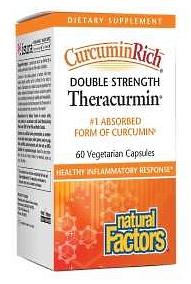 Curcumine verbetert geheugen vijftigplussers